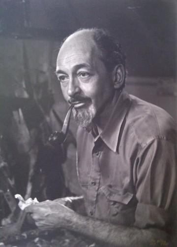 Adrian Dingle