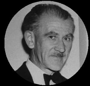 A. J. Casson