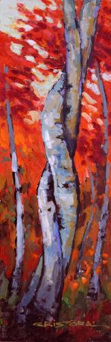 24x8 Romance aux couleurs d'automne 120dpi8p(361)