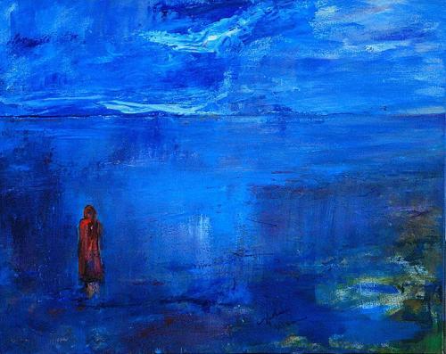 Bleu-Outremer