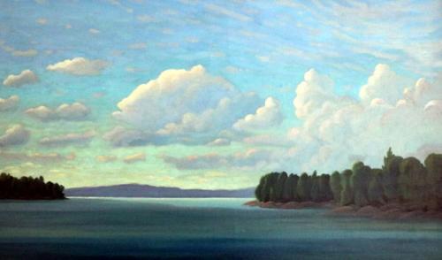 Georgian-Bay-Cove-West-Wind-Drift