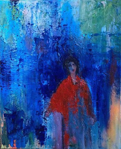 La-Vie-En-Bleu (1)
