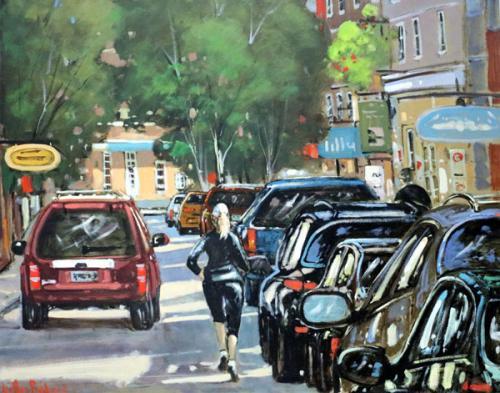 Le-trafic-rue-St.-Paul