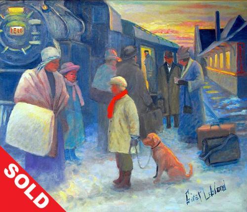 Shawinigan-station-around-1920-Les-Voyageurs