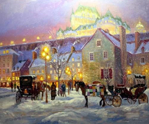 Soir-de-neige-au-quartier-Champlain